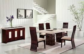 garage outstanding dining room sets for 6 29 table chairs perfect elegant dining room sets for