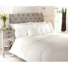 grey and rose gold bedding bedding grey bedding red and blue bedding sets solid grey bedding