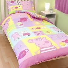 Peppa Pig - Quilt Cover Set - Cupcake - Gab's CutieWear & Peppa Pig - Quilt Cover Set - Cupcake Adamdwight.com