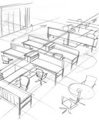 office drawing. popular plan reception space office systems furniture london. drawing i