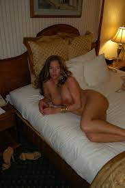 Real Amateur Cheating Milfs
