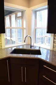 corner cabinets for kitchen sink. medium size of kitchen:corner sink kitchen and 10 base cabinets corner for
