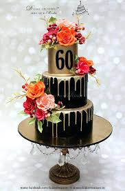 60th Birthday Cake Images For A Man Ideas Best Cakes On Dad 1 Tekhno