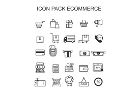 Content delivery at its finest. Display Icon Font Awesome Free Fonts For Designers High Quality Design Resources For Free And Premium