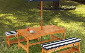 settings al outdoor round covers garden likable and bunnings chairs cover patio hire kent bistro set
