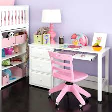 junior desk chair pink child desk chair pink jules junior desk chair pink silver color