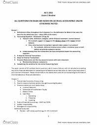 acg 2021 lecture notes fall 2017 lecture 1 deferred income accounting equation financial statement