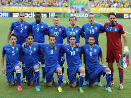 Mit dabei sind wieder karim benzema sowie ein quintett aus der bundesliga. Italien Bei Der Em 2016 Kader Spielplan Stadien Und Gegner