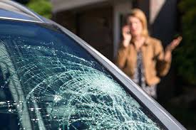 novus glass repair request an appointment with windshield chip repair in city mo novus windshield