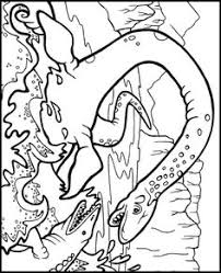 Small Picture Albert Einstein coloring page Physical Science Chemistry