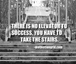 Stairs Quotes Beauteous Images 48 Of The Best Motivational Picture Quotes