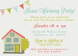 House Warming Party Invitation - Printable, Custom. $11.00, via Etsy.