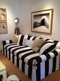 black and white striped furniture. best 25 striped couch ideas on pinterest farmhouse seat cushions rustic and pillowcases shams black white furniture r
