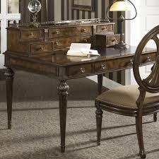 design my office space. modern furniture desks office space decoration home desk sets design my