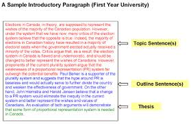 how to write a intro paragraph for an essay introductory paragraphs