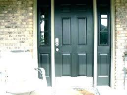 black front door knobs. Black Entry Door Front Hardware Sets  Exterior Knobs .