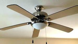 ceiling fan model ac 552al evacardona