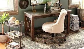 farmhouse desk chair. Delighful Desk Farmhouse Desk Chair Office Vintage  And Farmhouse Desk Chair S
