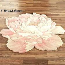 lovely pink fl rug pink flower rug blue pink fl rug pink fl rugs uk pink watercolor pink tropical bouquet rug
