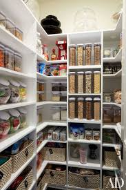 Kitchen Pantry Organization 17 Best Pantry Ideas On Pinterest Pantries Pantry Shelving And
