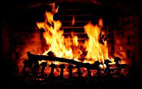 fireplace live hd screensaver by voros innovation business screenshots mac osx