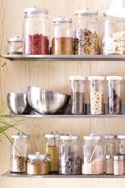 ... kitchen storage containers ikea food kitchen is storage containers. IKEA  glass and plastic containers . ...