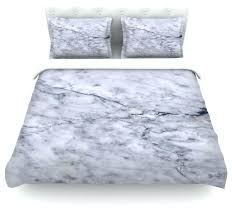 chelsea victoria marble duvet cover queen contemporary duvet covers and purple duvet cover sets single purple