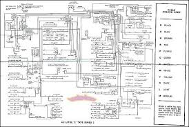 1995 freightliner fld120 wiring diagram the best wiring diagram 2017 1999 freightliner fld120 wiring diagram at Freightliner Fld120 Wiring Diagrams