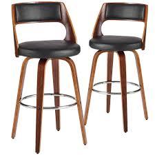 wooden breakfast bar stools. Kitchen Bar Stools Best Of Temple Webster Wooden Breakfast