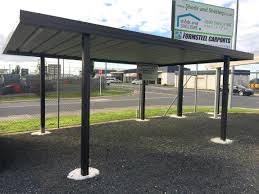 full size of carports metal carport black metal shed carports and garages for large size of carports metal carport black metal shed carports