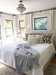 Elegant F White Leather Living Room Furniture Fresh Off White ...