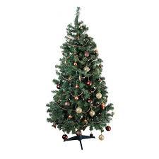 240 Multifunction Led Christmas Tree Lights Multi Coloured 10 Best Christmas Tree Reviews 2017 Mike Hodkinson Medium