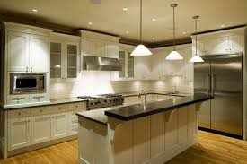 Small Picture Kitchen Remodel Design Ideas Android Apps on Google Play