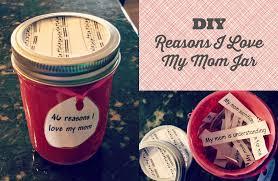 last minute birthday presents for mom good diy birthday gifts for mom diy unixcode free