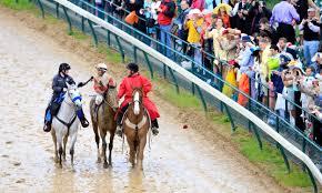 For Jockey Donna Barton Brothers, Horse Racing Runs In The Family | New  Hampshire Public Radio