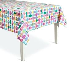 target table covers egg tablecloth multi colored target affiliate target round table covers target australia outdoor
