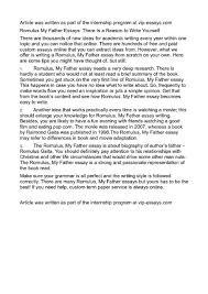 custom essay writing acirc any lab test now tampa custom essay writing