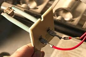 gas furnace ignitor. Gas Furnace Ignitor How To Tell If Is Bad Troubleshoot Its