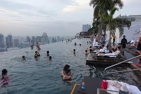 infinity pool singapore dangerous. DSC02299 Infinity Pool Singapore Dangerous S