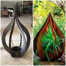 metal sculpture in adelaide region sa