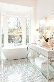 patterned geometric bathroom floor tiles cool ideas you should try for floors and walls philippines