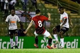 Copinha: FPF define data e local da semifinal entre Corinthians e Inter -  18/01/2020 - UOL Esporte