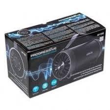 <b>Колонка</b> портативная <b>Dialog Progressive AP</b>-<b>930</b> - акустическая ...