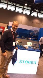 Mike Harrill - Electrician - Alcoa, Inc. Tennessee Operations   LinkedIn