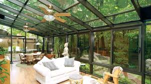 enclosed outdoor patio ideas beautiful glass enclosed patio ideas enclosed patio ideas outdoor design ideas for enclosed outdoor patio ideas