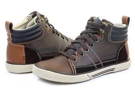 skechers hiking boots. skechers sneaker boots hiking
