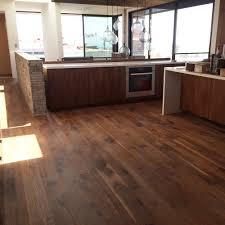 hardwood floors. CMC Hardwood Floors - 66 Photos \u0026 45 Reviews Flooring Hollywood Hills West, Los Angeles, CA Phone Number Yelp