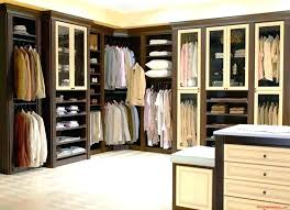 clothing storage solutions. Clothes Storage Clothing Solutions Bedroom Large Size Of Wardrobe White Cabinet