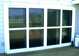 replace sliding door with french doors replacing sliding glass door with french doors large size of twin interior french doors home depot