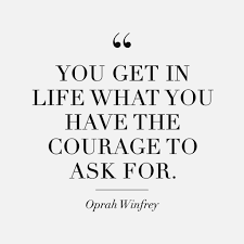 Black And White Beauty Quotes Best Of Quote About Life 24 Incredible Wise Inspirational Quotes Pinterest